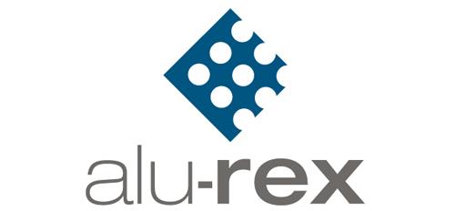 alu rex