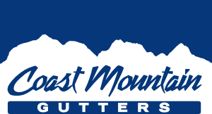 Coast Mountain Gutters